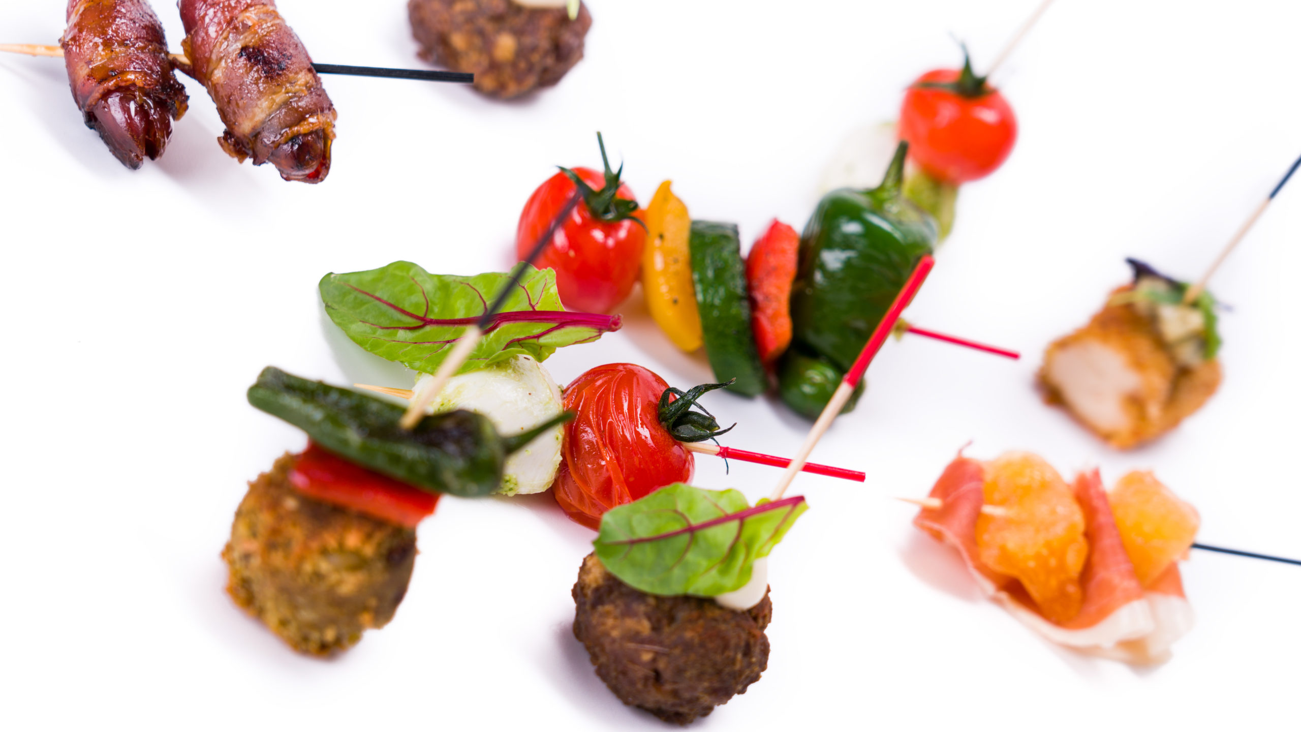 spiesse-business-catering-fingerfood
