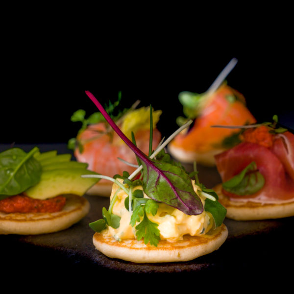blini-snack-business-catering-fingerfood