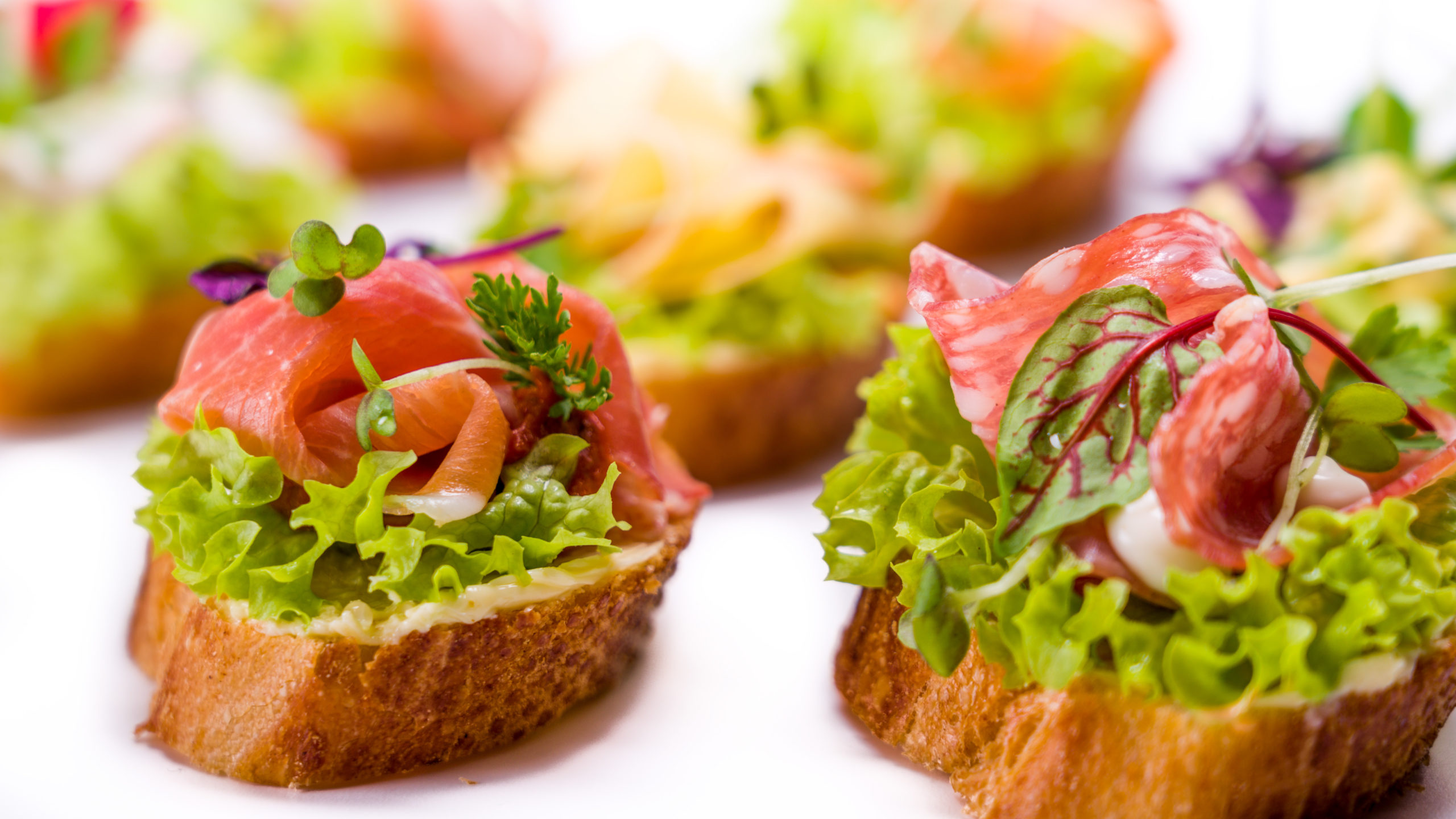 canape-snack-business-catering-fingerfood