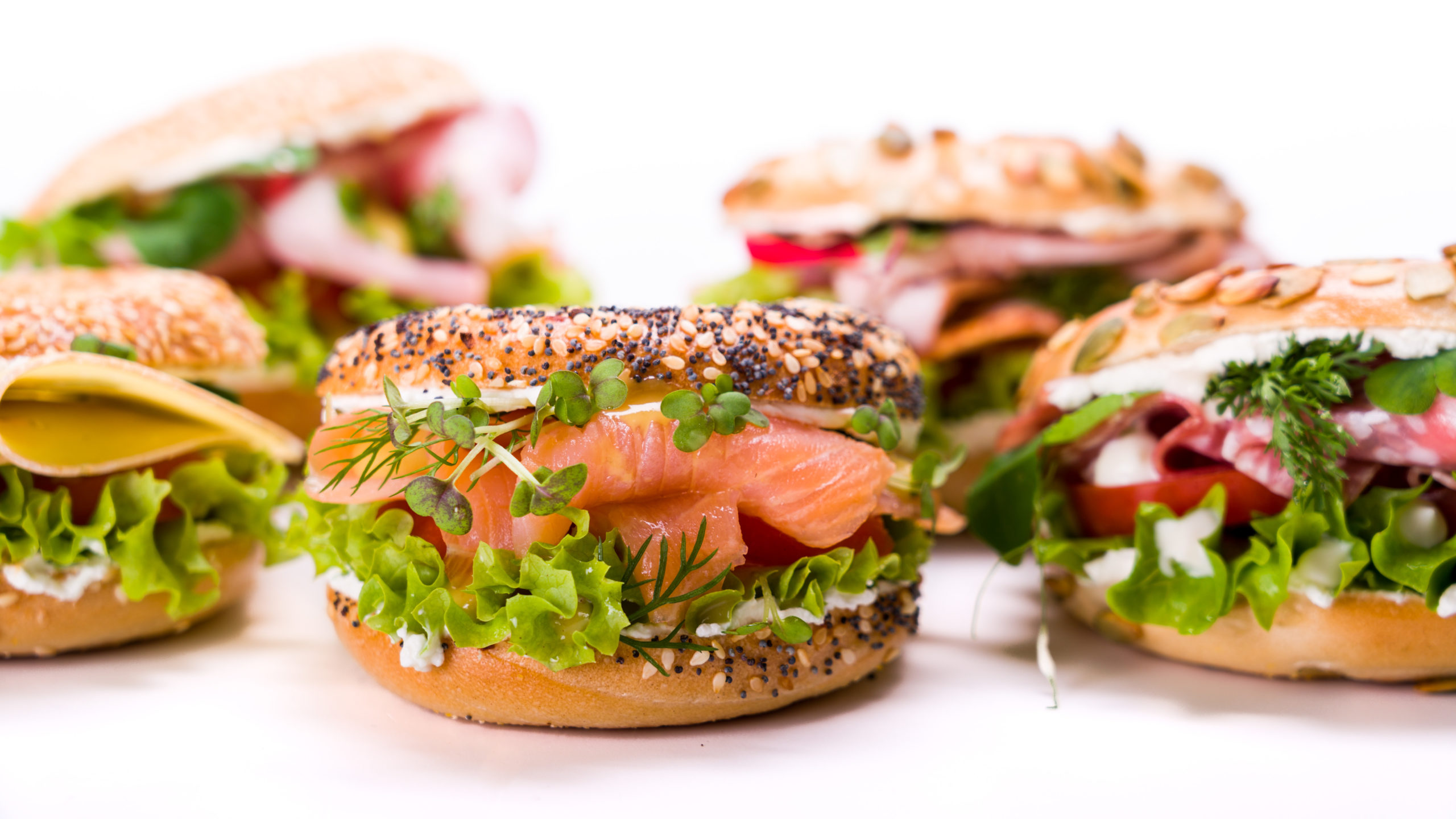 mini-bagel-business-catering-fingerfood